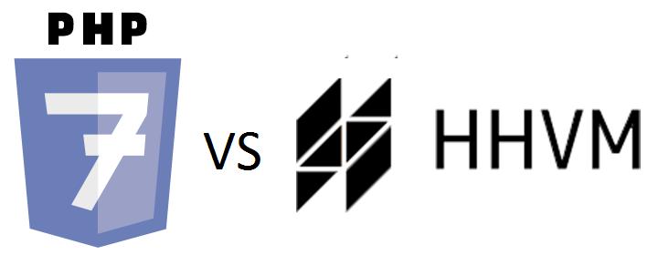 Nom : PHP-7-vs-HHVM.png Affichages : 3810 Taille : 20,9 Ko