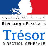 Nom : trésor-direction-générale.jpg Affichages : 4463 Taille : 26,0 Ko
