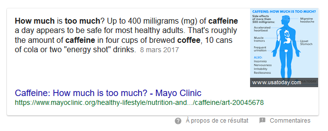 Nom : coffee.PNG Affichages : 167 Taille : 30,5 Ko