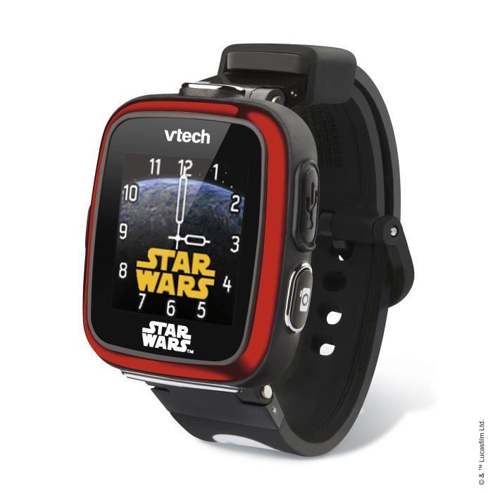 Nom : vtech-star-wars-montre-cam-watch-collector-sto.jpg Affichages : 16 Taille : 38,3 Ko