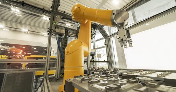 Nom : robot.jpeg Affichages : 6813 Taille : 36,6 Ko
