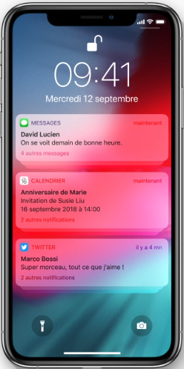 Nom : notifications.png Affichages : 1711 Taille : 214,4 Ko