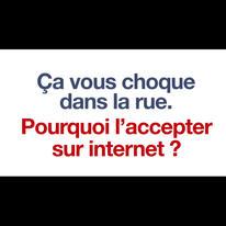Nom : StopLaHaine-sur-internet_large.jpg Affichages : 3433 Taille : 8,0 Ko