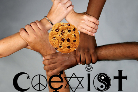 Nom : coexist.png Affichages : 3478 Taille : 278,5 Ko
