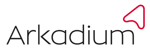 Nom : Logo-medium.png Affichages : 2231 Taille : 18,8 Ko