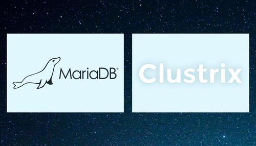 Nom : MariaDB-featured-1050x600.jpg Affichages : 1658 Taille : 97,4 Ko