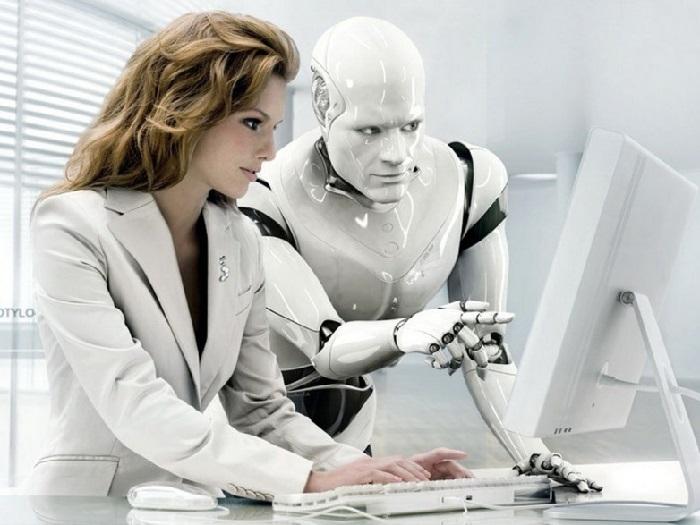 Nom : Robot collègue.jpg Affichages : 3598 Taille : 101,0 Ko