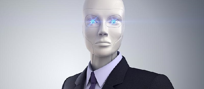 Nom : Robot DG.jpg Affichages : 2995 Taille : 32,7 Ko