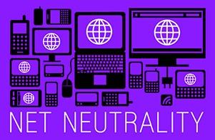Nom : neutrlitynet.jpg Affichages : 1288 Taille : 31,9 Ko