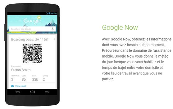 Android célèbre son dixième anniversaire ! L'OS de Google a
