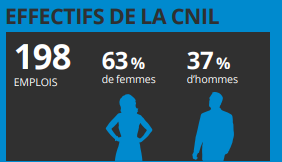 Nom : cNIL effectifs.png