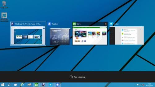 Windows Virtual Desktop : la solution de virtualisation