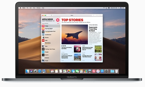 Nom : Apple-Macbook-Pro-macOS-Mojave-News-screen-09242018_carousel.jpg.large.jpg