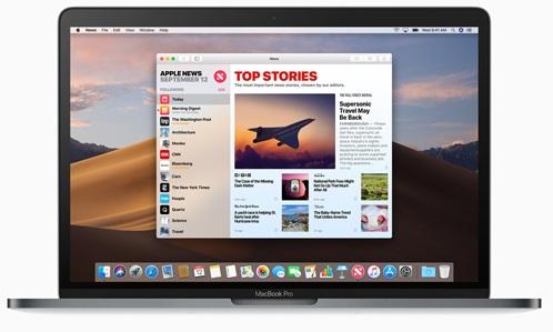 Nom : Apple-Macbook-Pro-macOS-Mojave-News-screen-09242018_carousel.jpg.large.jpg Affichages : 7250 Taille : 42,6 Ko