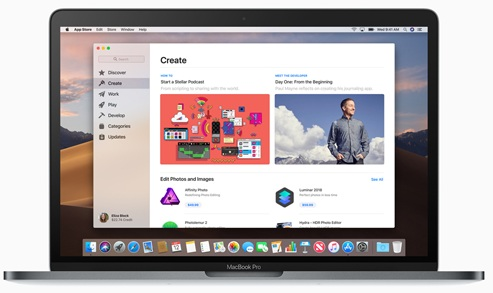 Nom : macOS-Mojave-App-Store-iMac-Pro-screen-09242018_inline.jpg.large.jpg