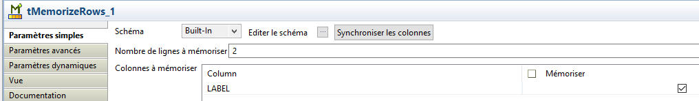 Nom : c-config_tmemo.PNG Affichages : 94 Taille : 10,1 Ko