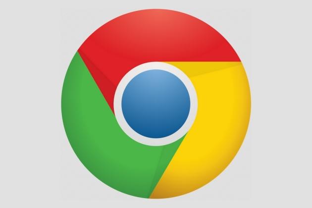 Nom : Chrome.jpg Affichages : 2795 Taille : 64,8 Ko