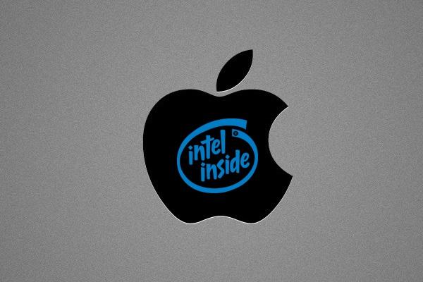 Nom : apple-intel.jpg Affichages : 1616 Taille : 84,4 Ko