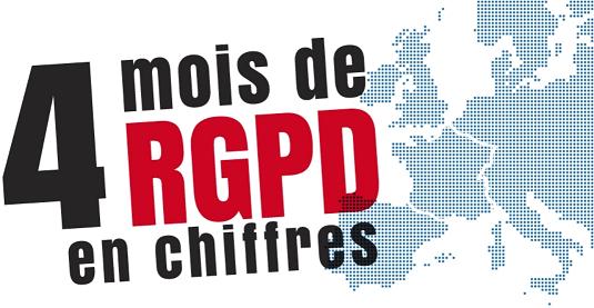 Nom : RGDP-FR01.png Affichages : 3444 Taille : 179,9 Ko