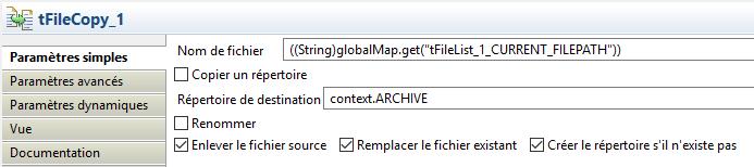 Nom : r-FileCopy.PNG Affichages : 81 Taille : 11,0 Ko