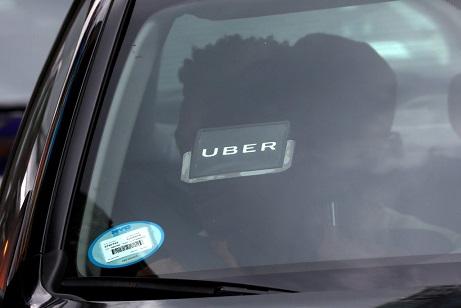 Nom : Uber01.jpg Affichages : 1091 Taille : 34,6 Ko