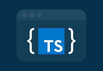 Nom : typescript-fundamentals-400x277.jpg Affichages : 1649 Taille : 8,6 Ko