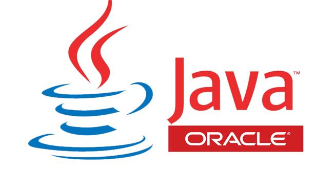 Andrew Haley de Red Hat donne son avis sur l'avenir d'OpenJDK, l