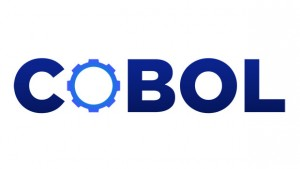 Nom : formation-cobol-300x169.jpg Affichages : 9602 Taille : 8,2 Ko