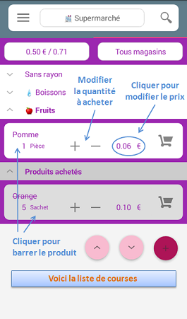 Nom : 03 app_intro_fr5_panier_clics.png