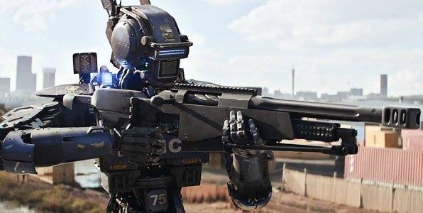 Nom : Robots_tueurs_autonomes.jpg Affichages : 3468 Taille : 39,4 Ko