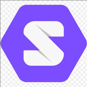 Nom : solid logo.png Affichages : 8635 Taille : 20,0 Ko