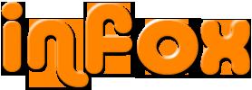 Nom : logo_infox.png Affichages : 2212 Taille : 17,0 Ko