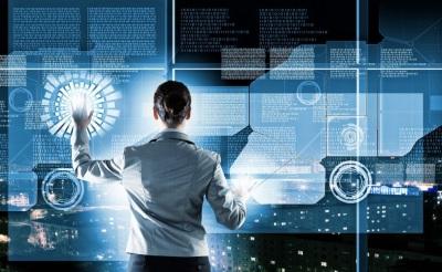 Nom : ordinateur-futur-750x461.jpg Affichages : 7304 Taille : 48,1 Ko