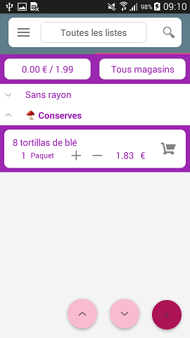 Nom : 06 Panier.png