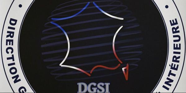 Nom : dgsi.png Affichages : 6192 Taille : 294,9 Ko