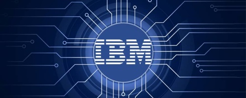 Nom : IBM-network-Blockchain-CONTENT-2018.jpg Affichages : 2625 Taille : 30,6 Ko