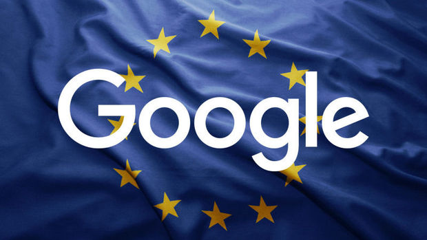 Google conteste la condamnation de la Commission européenne — Android