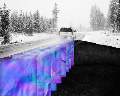 Nom : neige.jpg Affichages : 854 Taille : 24,9 Ko