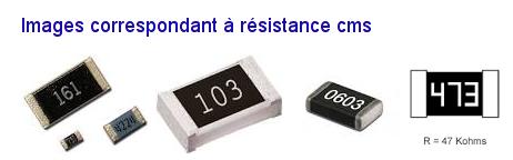 Nom : résistances_cms.png Affichages : 31 Taille : 38,2 Ko