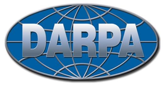 Nom : darpa.png Affichages : 1368 Taille : 167,2 Ko