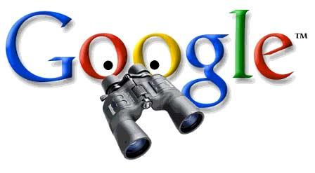 Nom : google.jpg Affichages : 2935 Taille : 12,8 Ko