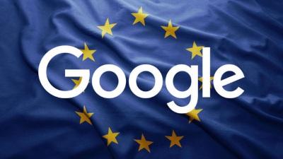 Nom : Google-UE.jpg Affichages : 3847 Taille : 31,6 Ko