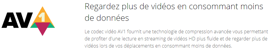 Nom : youtube.png