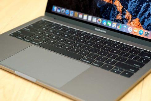 Nom : MacBook-Pro-Clavier.jpg Affichages : 2261 Taille : 30,2 Ko