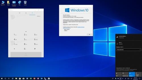 Nom : Chiamate-telefoniche-PC-Windows-10-2.jpg Affichages : 4634 Taille : 29,6 Ko