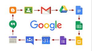 Nom : google apps.png Affichages : 6072 Taille : 7,5 Ko