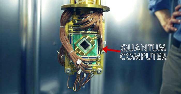 Nom : google-quantum-computer.jpg Affichages : 5983 Taille : 33,0 Ko
