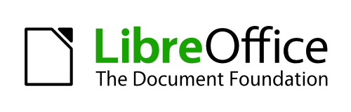 Nom : LibreOffice-Initial-Artwork-Logo-ColorLogoBasic-500px.png