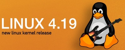 Nom : linux-kernel.jpg Affichages : 13697 Taille : 24,4 Ko