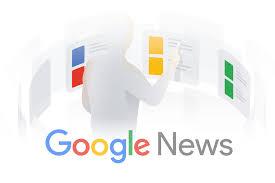 Nom : googleNews.jpg Affichages : 2676 Taille : 5,3 Ko